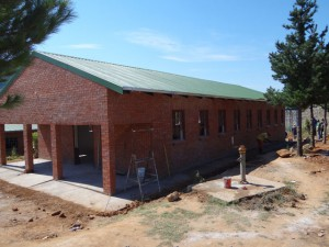 lesotho-library-after