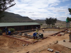 lesotho-library-before